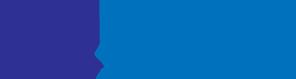 SaaS Solutions Logo
